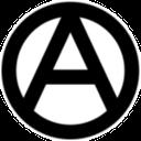 :anarchism:
