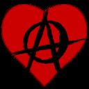 :anarchoheart1: